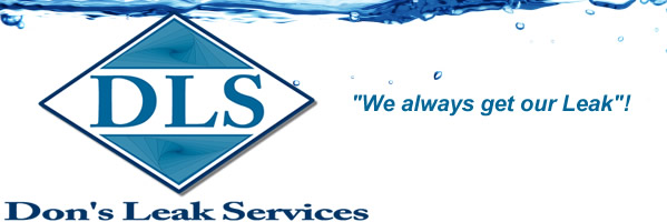 Orlando FL leak detection services and best Florida swimming pool leaks companies.