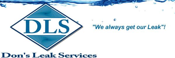 Leak Detection Repair Orlando Pool Spa Leaking Best