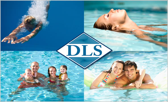 Orlando FL best pool leak detection company and services.